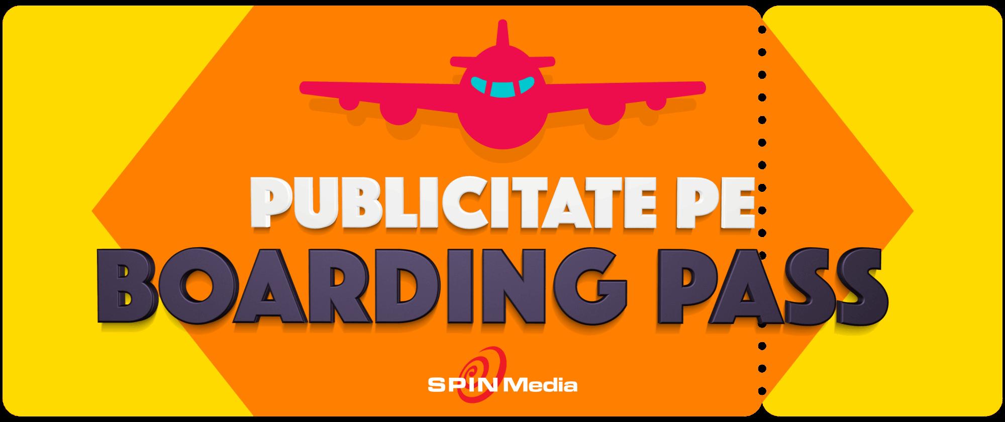 reclama-boarding-pass-7-2000x840