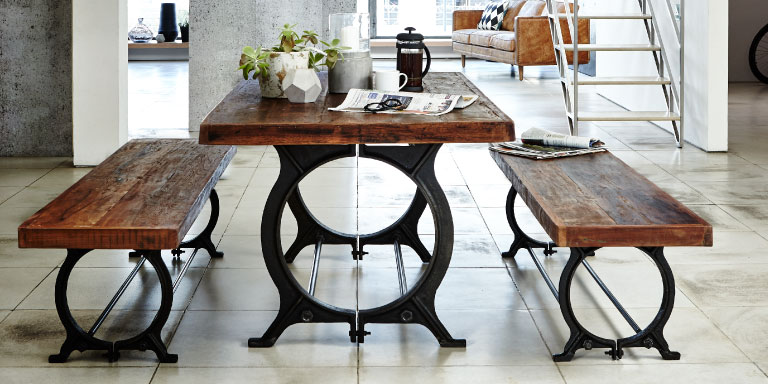 reclaimed-dining-mob