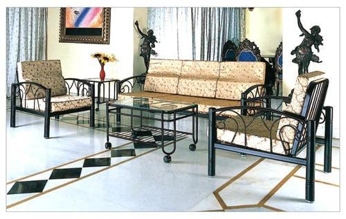 wrought-iron-sofa-set-500x500