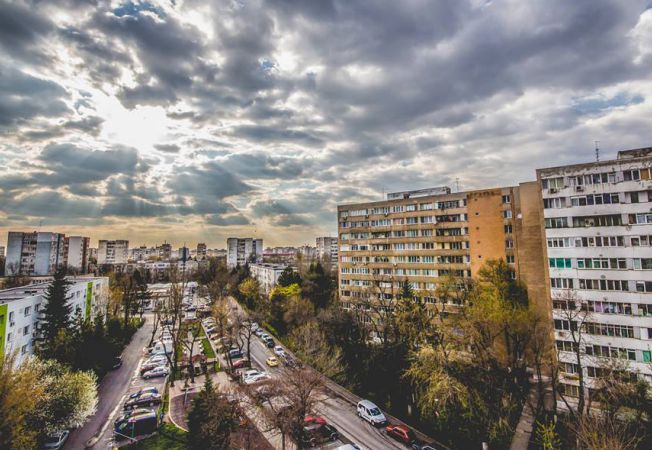 cartierul-berceni