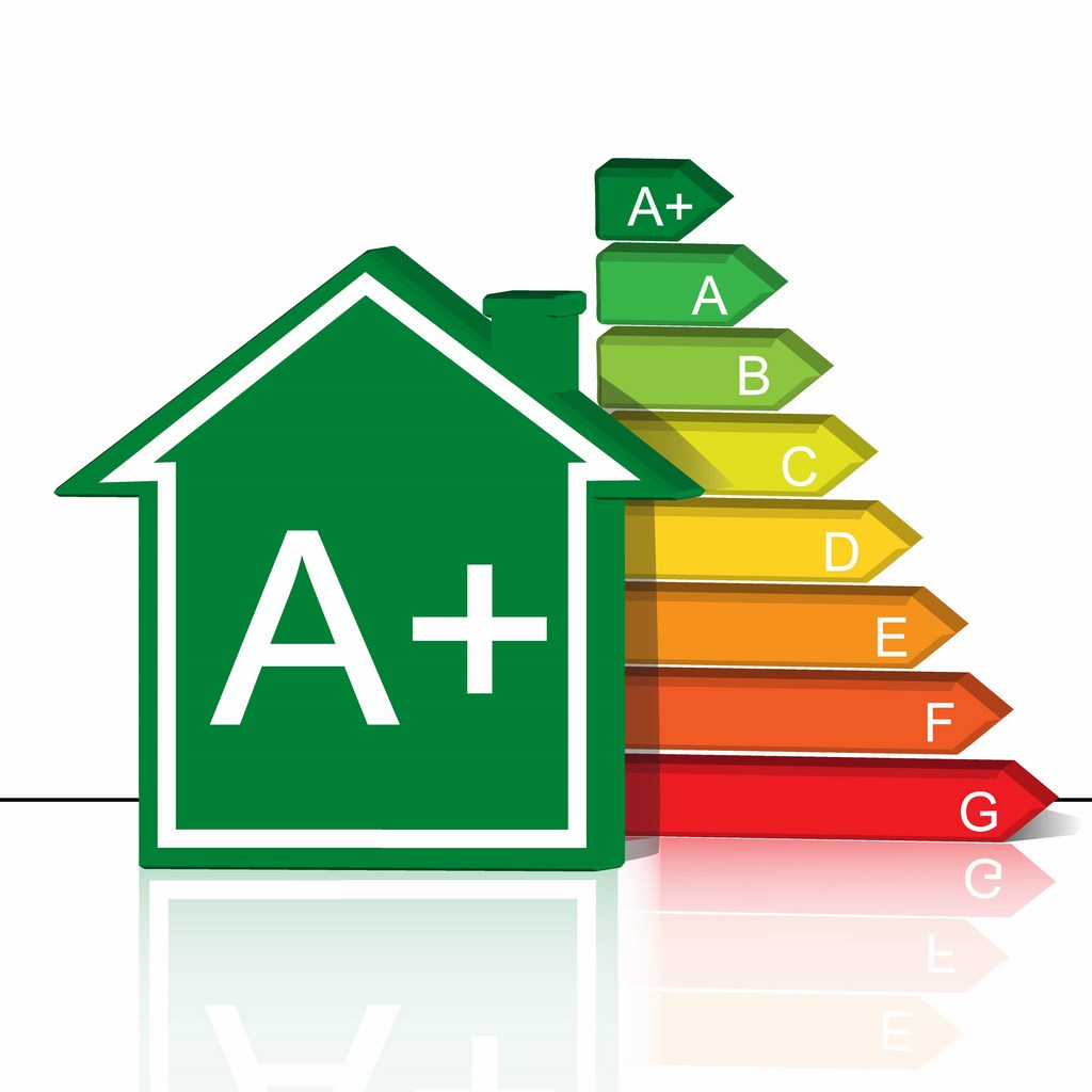 CE3X_curso_certificacion_energetica_de_edificios