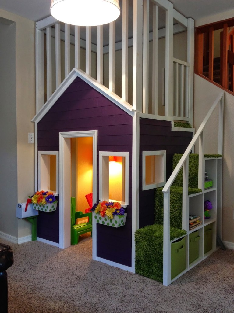 Indoor-Playhouse-768x1024