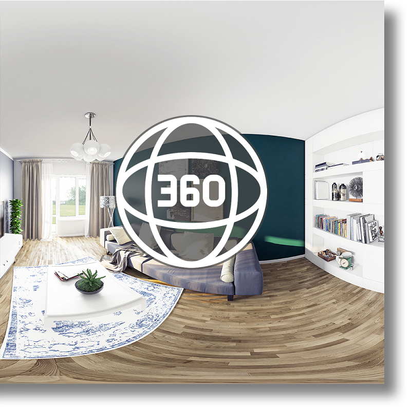 2cam-360_2