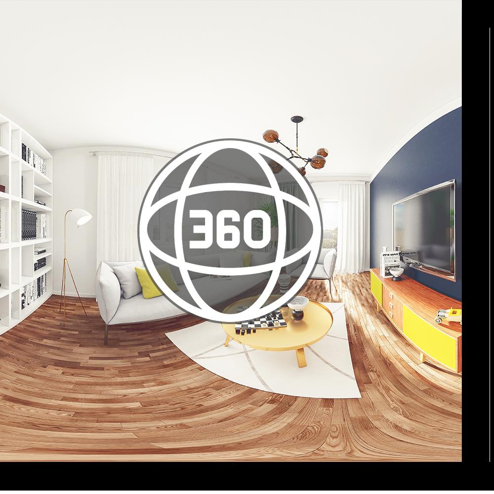 3cam-360_1