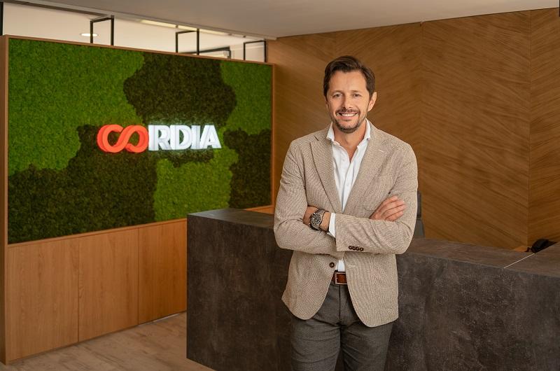 Mauricio Mesa Gomez (1)