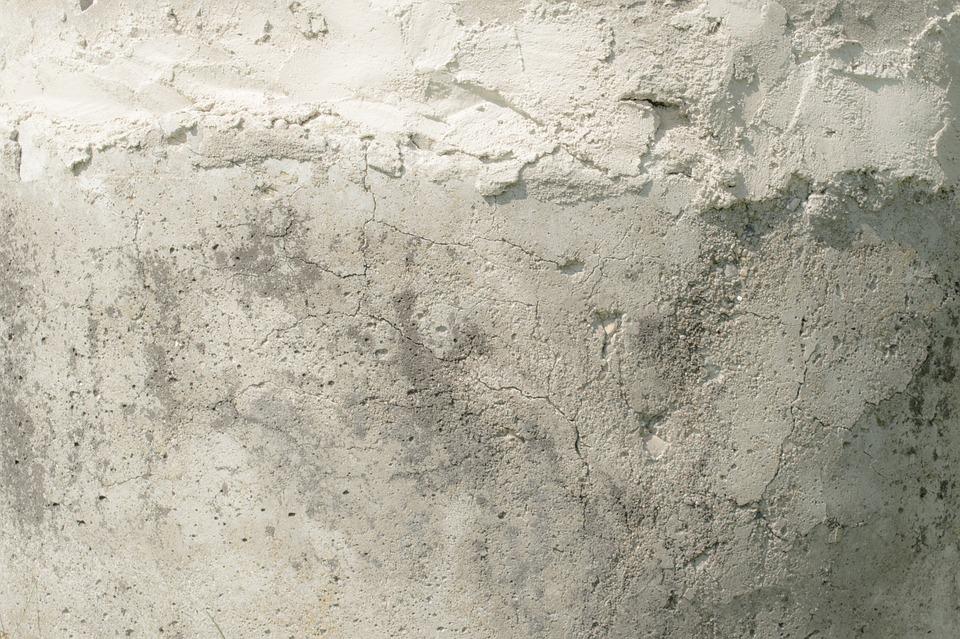 concrete-927808_960_720