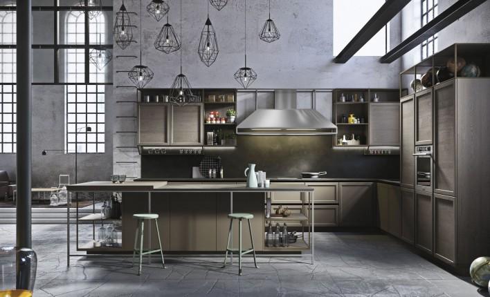 cucine-classiche-con-isola-frame-snaidero-8