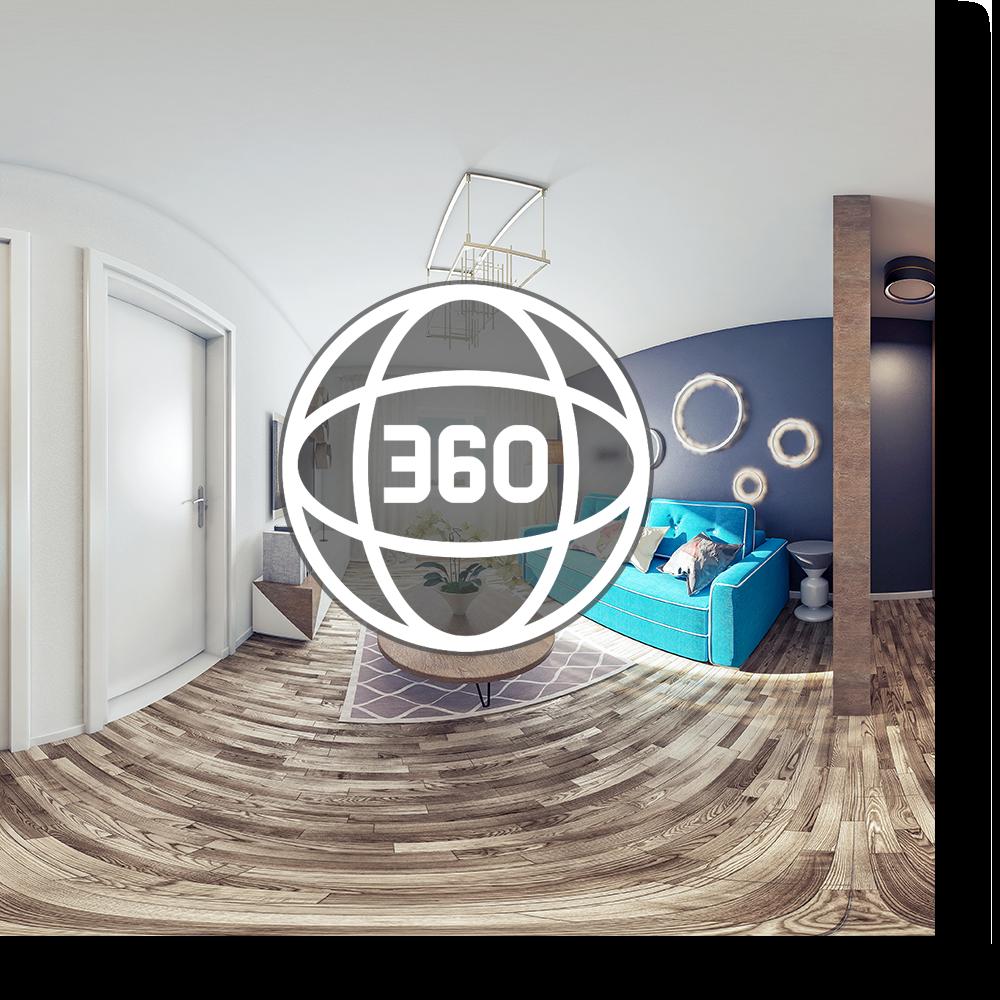 gars-360_1