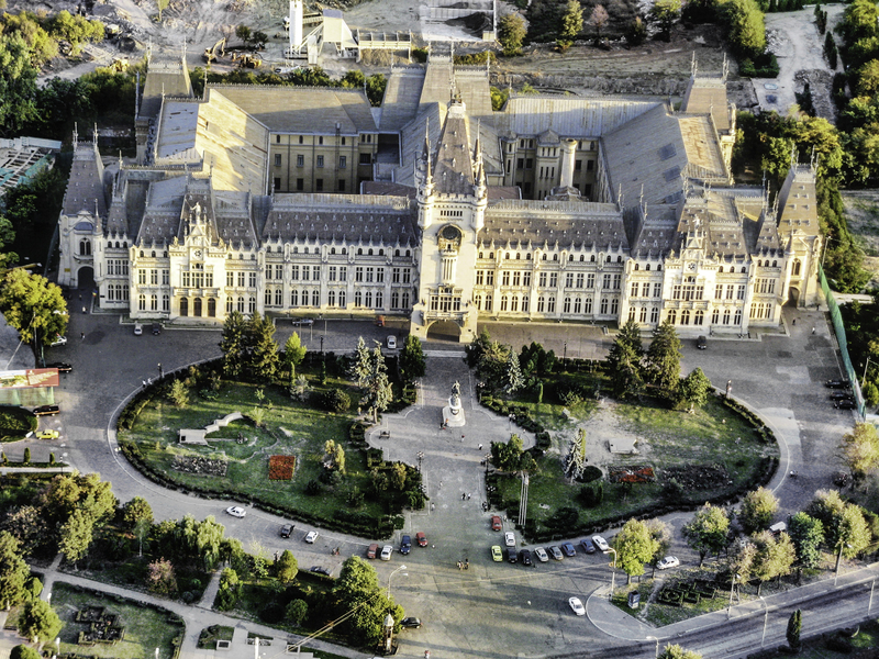 iasi-palace-of-culture-romania_800