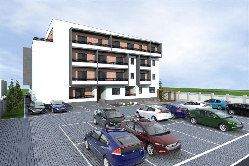 proiect-apartamente05
