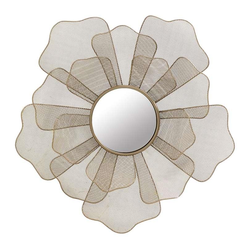 retro-boutique-oglinda-decorativa-noelia_RMsS