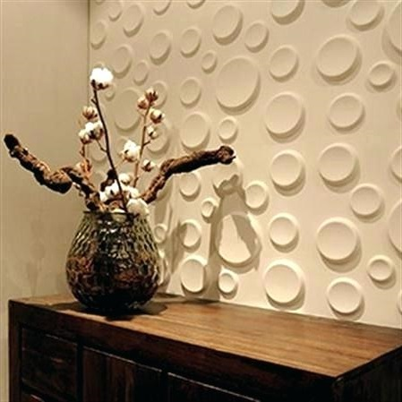 3d-wall-decor-panel-wall-decor-lovely-best-feature-wall-tiles-images-on-wall-decor-3d-wall-decor-online