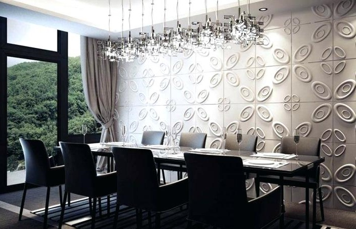 art-for-dining-room-wall-3-piece-dining-room-dining-room-medium-size-dining-room-wall-art-modern-living-accents-by-decor-ideas-art-deco-dining-room-images