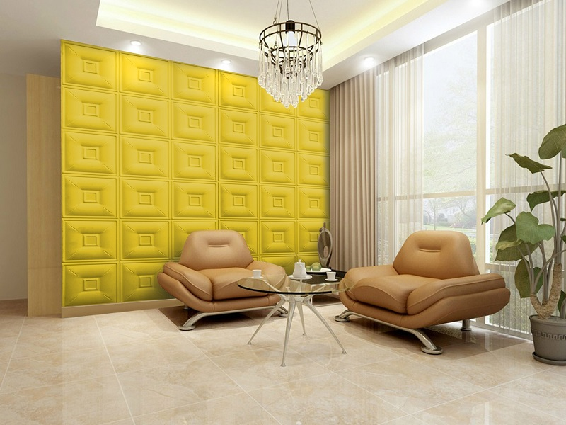 wall-art-panels-luxury-cool-3d-wall-art-panels-s-the-wall-art-decorations-of-wall-art-panels