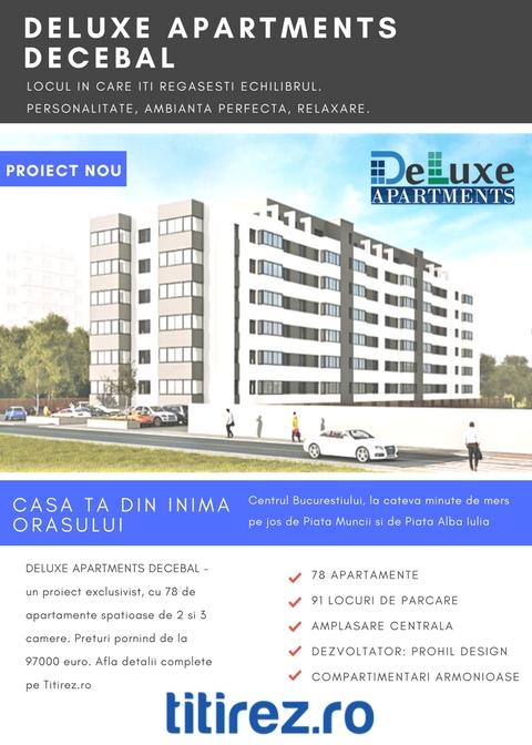 Real Estate Flyer (1)