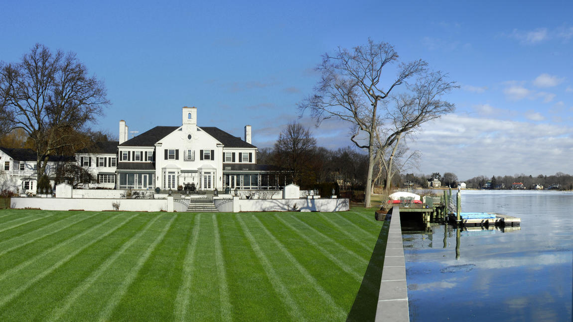 hc-donald-trump-former-greenwich-mansion-20150-007