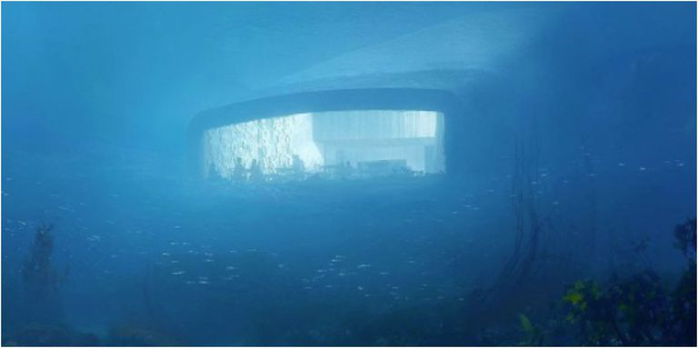 gallery-1509532138-under-underwater-restaurant-notway-snohetta-travel