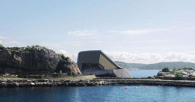 snohetta_under_norway_EntranceView.jpg.653x0_q80_crop-smart