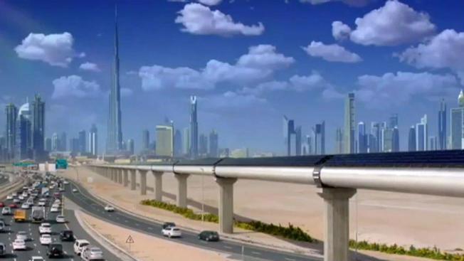 hyperloop+one+1