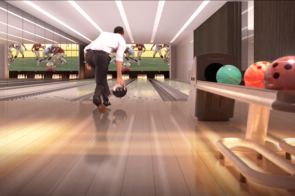 104733385-SLSR_bowling.600x400