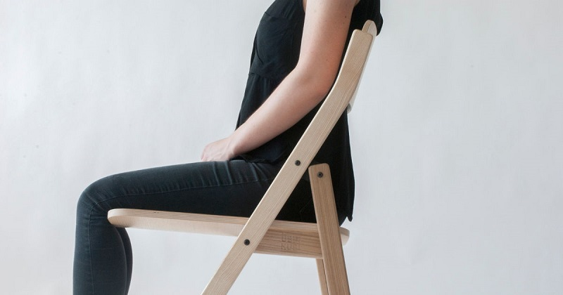 "Premiul secțiunii ""Design de obiect"" (ex aequo) (2)"