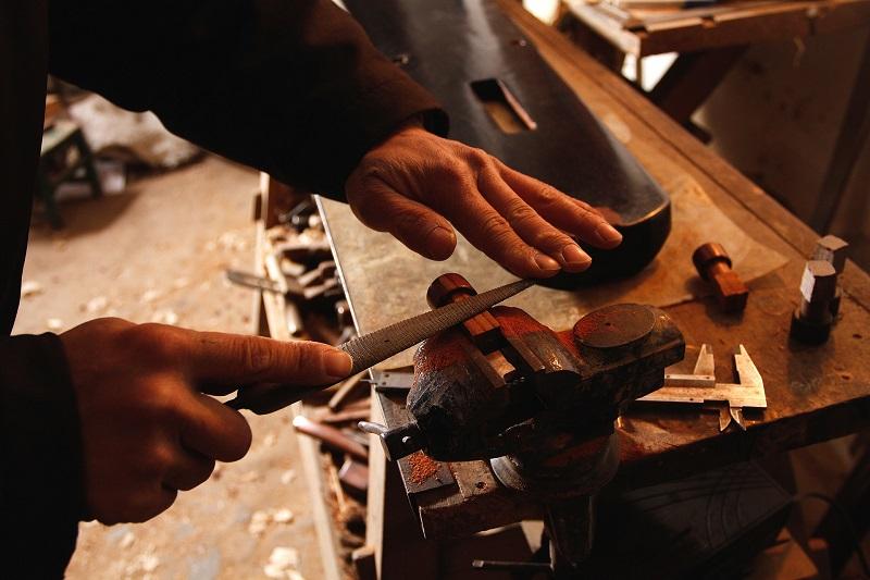 artisan-2215964_1920