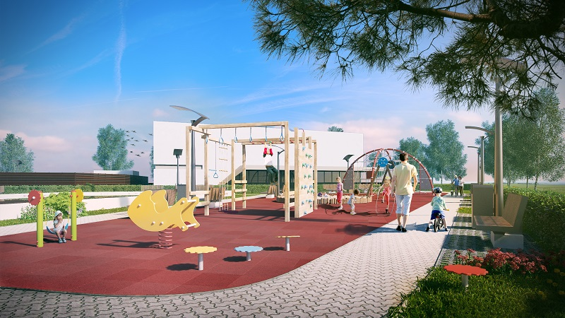 bucharest_playground_02