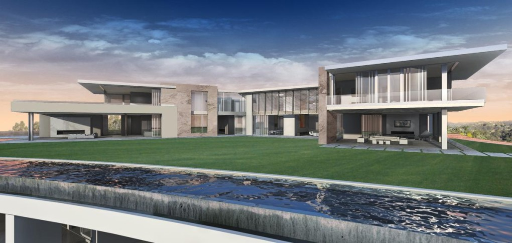 most_expensive_home_500_million_bel_air_maul_mcclean_11-1020x485