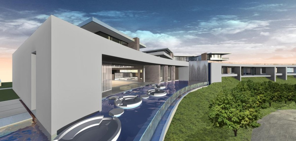 most_expensive_home_500_million_bel_air_maul_mcclean_4-1020x485