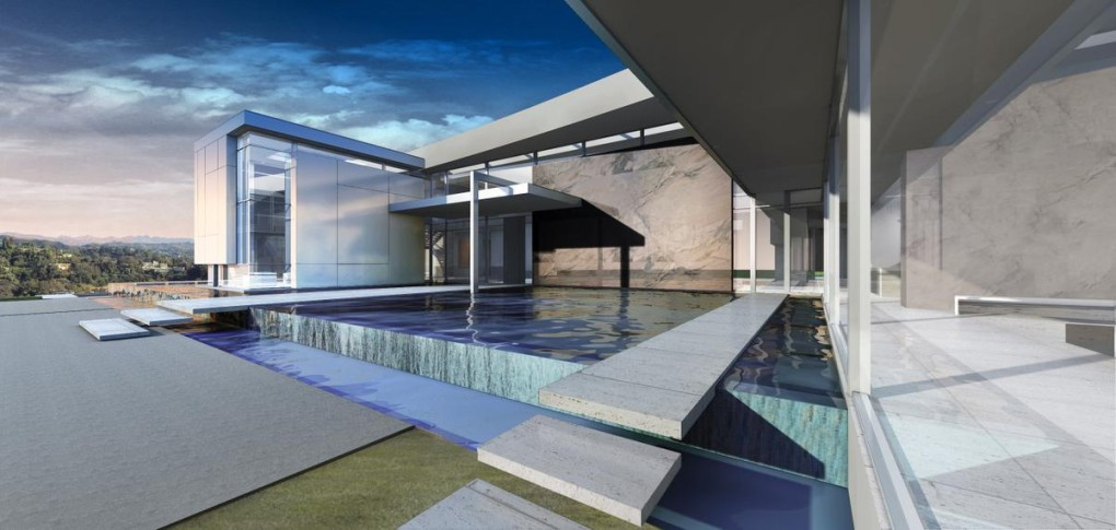 most_expensive_home_500_million_bel_air_maul_mcclean_5-1020x485