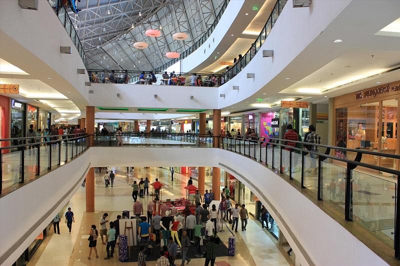shopping-2942775_1280