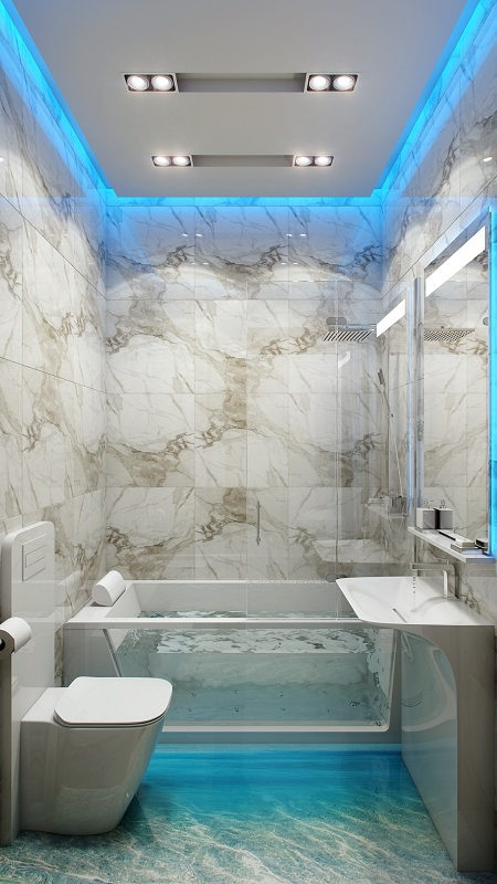 small-bathroom-ceiling-lights-bathroom-ceiling-lights-given-cool-bathroom-winning-lighting-plans-free-and-bathroom-ceiling-wqpxscd-