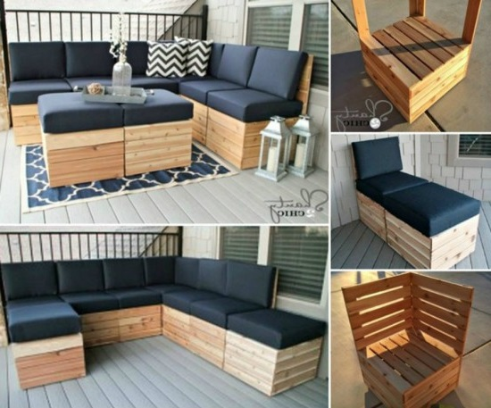 Modular-Corner-Lounge-wonderfuldiy