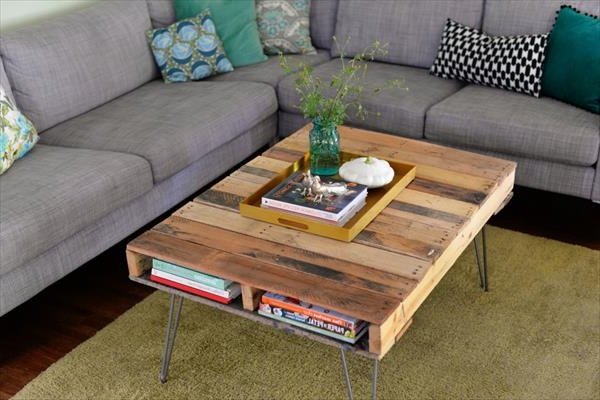 Pallet-Furniture-Ideas-1