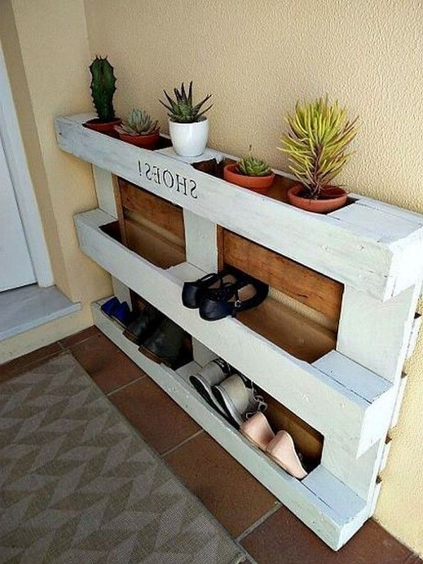 diy-pallet-furniture-best-25-wooden-pallet-furniture-ideas-on-pinterest-wooden