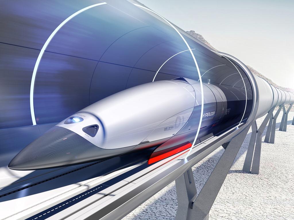 tn_int-hyperloop-concept-PriestmanGoode