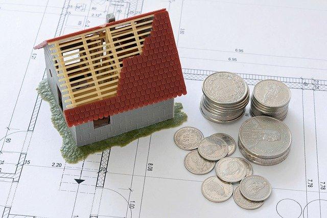 financing-3536755_640