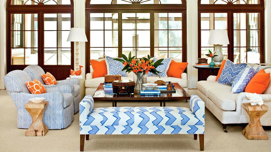 living-room-blue-sofa-decorating-ideas-southern-seating-be-limited-to-club-chairs-and-sofas-utilize-benches-ottomans