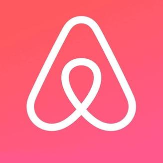 Curtea-Europeana-de-Justitie-a-decis--Airbnb-este-o-platforma-online--nu-agentie-imobiliara