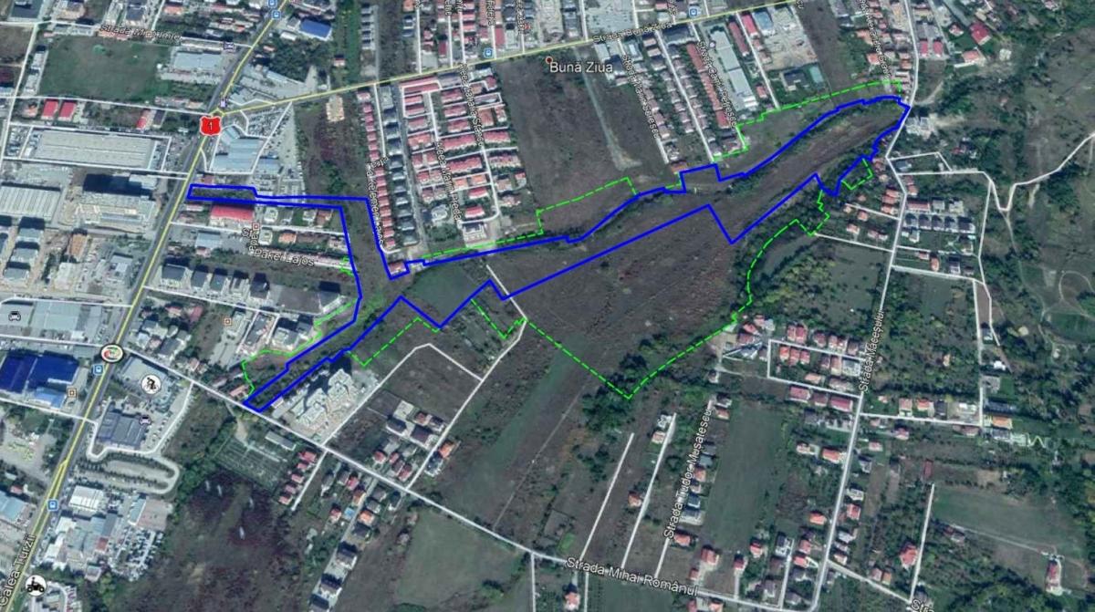 Parc-Buna-Ziua-1-1