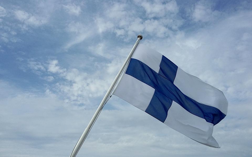 finland-4178916_960_720