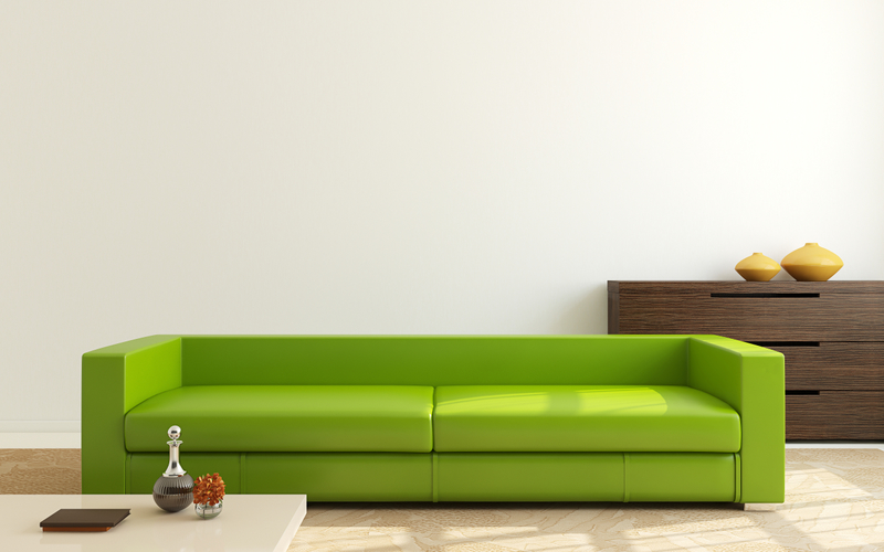 modern-living-room-with-green-couch_800