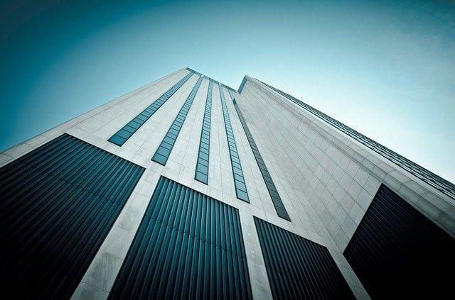 skyscraper-1209736_640