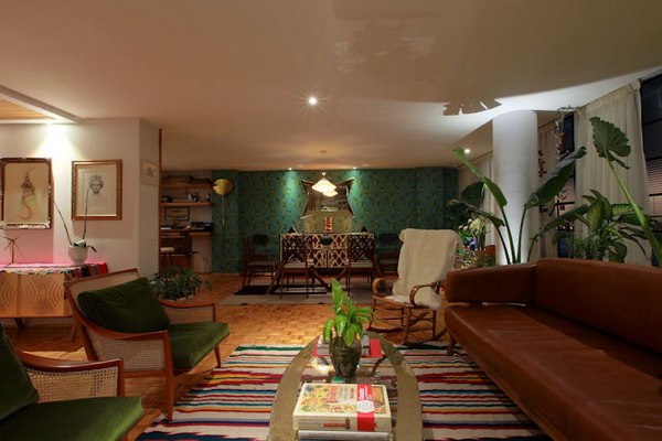 trend design interior 2019 - 10 verde1_1