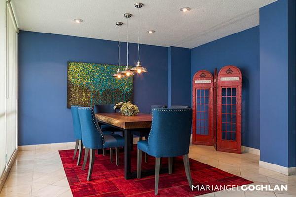 trend design interior 2019 - 11 albastru1_1