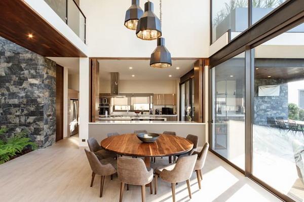 trend design interior 2019 - 13 materiale 1_1