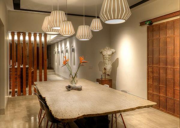 trend design interior 2019 - 1_1