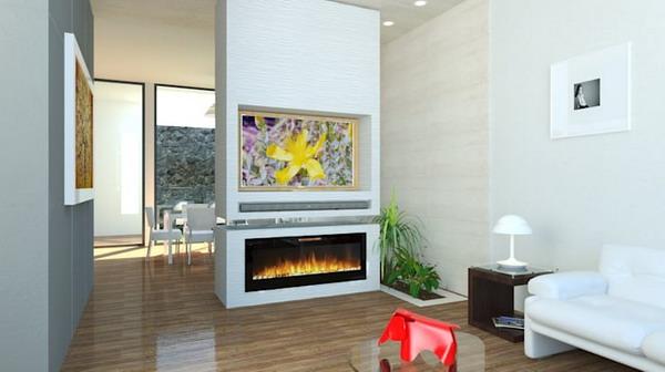trend design interior 2019 - 2_2