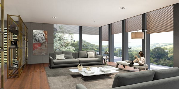 trend design interior 2019 - 3_2
