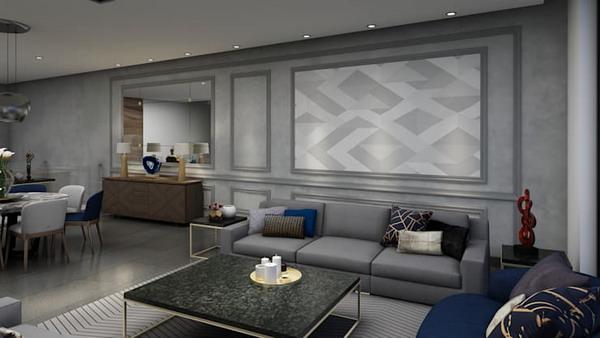 trend design interior 2019 - 5_2